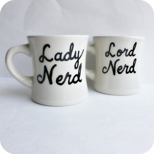 This is totally for you and your sir parties @Tamara Walker Nerima Gryba!!! ....I want them too... lol