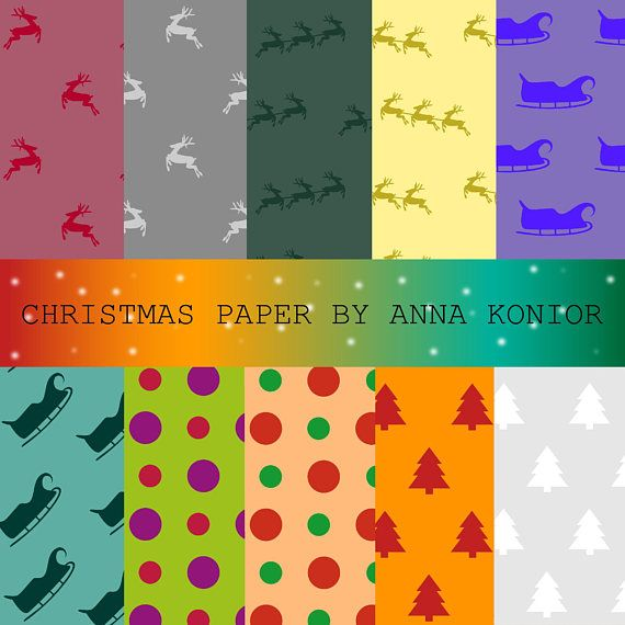 #christmas #xmas #xmasgift #xmaspresent #etsy #graphicdesigner #illustrator #illustration #cliparts #clipart #vectorgraphics #vectorgraphic #vectorart #designedann #designed #designe #christmaspaper #christmasbackground #xmaspaper #xmasbackground #scrap #wallpaper #christmaswallpaper