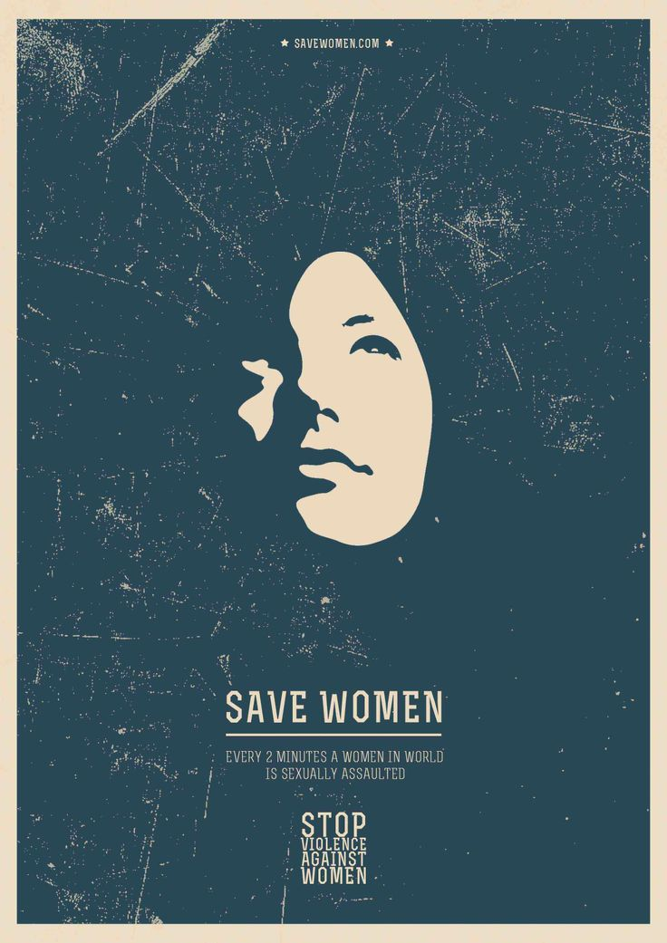 #save#women#poster