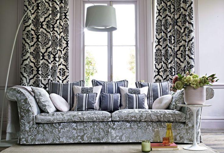 Prestigious Textiles Boutique autumn 2014