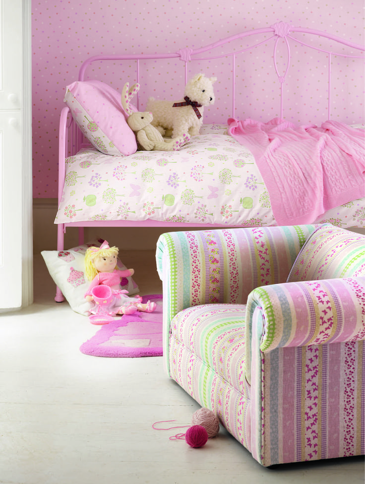 Best Laura Ashley Childrens Bedlinen Images On Pinterest Bed - Laura ashley childrens bedroom furniture