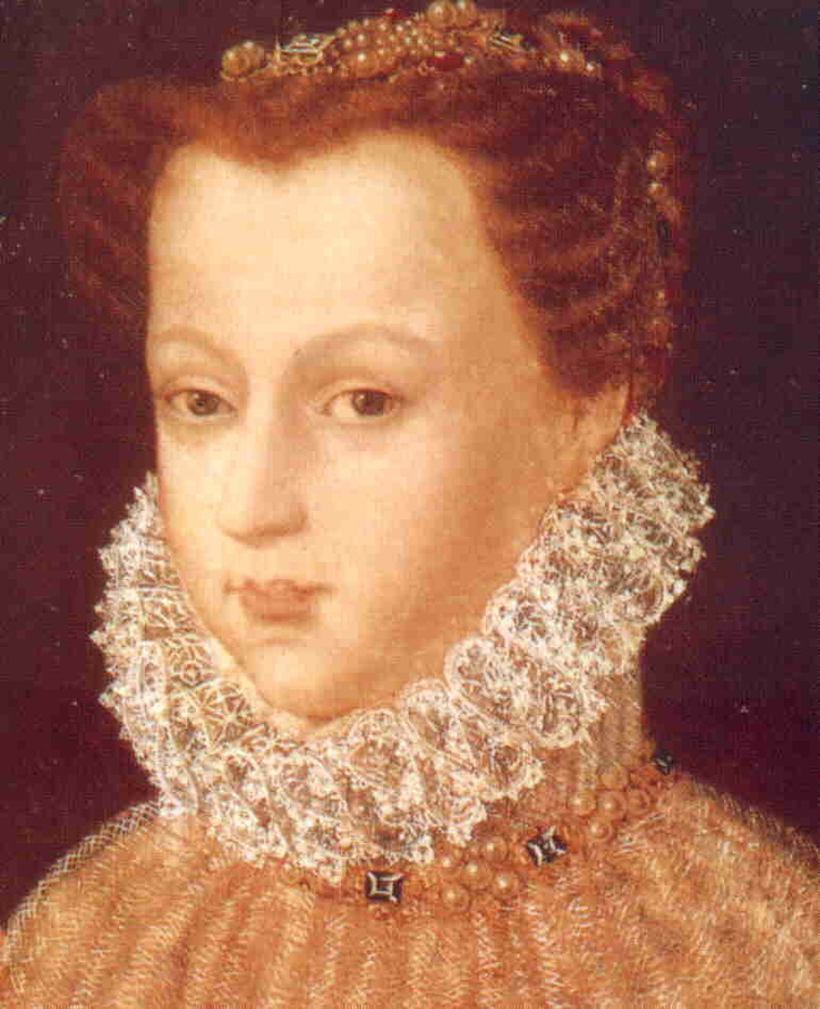 mary queen of scots vs elizabeth 3 iconic queens: queen elizabeth ii, queen victoria, and mary queen of scots  on september 9, 2015, queen elizabeth ii became the longest.