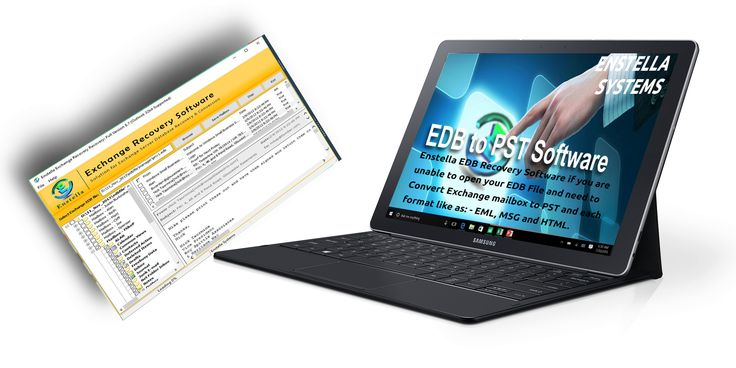 Enstella EDB to PST software deeply scan your exchange EDB emails data and save them into PST   Visit Here :- http://www.top4download.com/enstella-edb-to-pst/svaodtor.html