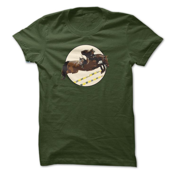 Jumping T-Shirts, Hoodies. Check Price Now ==►…