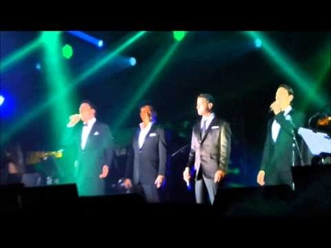 Youtube il divo wicked game watch full movies here for Il divo wicked game