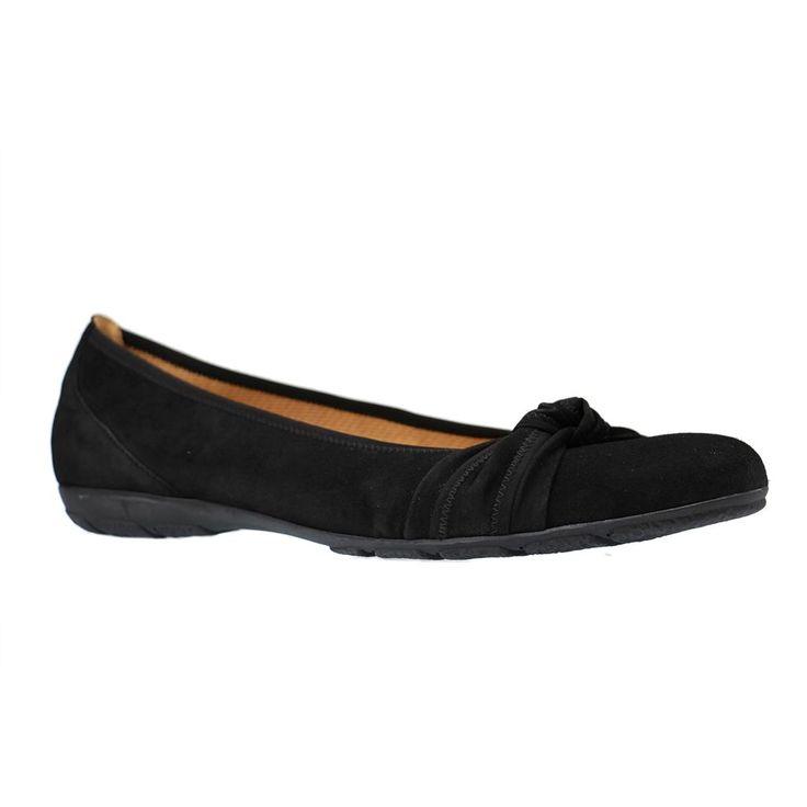 GABOR Damenschuhe in Übergrößen bei SchuhXL. Große Schuhe im 700 qm großen Fachgeschäft für Schuhe in Übergrößen bei SchuhXL in Salzbergen bei Münster oder im Webshop unter http://www.schuhxl.de
