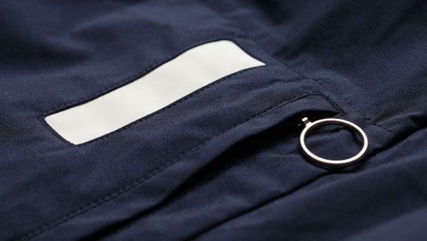 Dragon Age Bedroom Key: Shirts, Fashion, Personalized Items