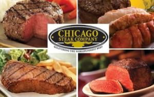 Top 10 Places to Buy Quality Beef, Pork, Lamb and other Meats Online: Chicago Steak Company