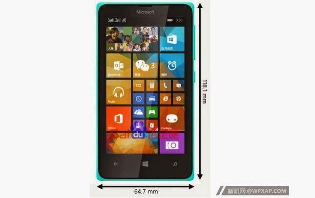 Dịch vụ chuyển phát nhanh uy tín: Lumia 435 lộ diện, giá chỉ 57 USD?  Livescore http://bongda.wap.vn/livescore.html  lich thi dau bong da http://bongda.wap.vn/lich-thi-dau-bong-da.html  bong da truc tuyen http://bongda.wap.vn/link-sopcast-xem-bong-da-truc-tuyen.html  bong da anh http://bongda.wap.vn/ket-qua-ngoai-hang-anh-anh.html  ket qua bong da http://ketquabongda.com/