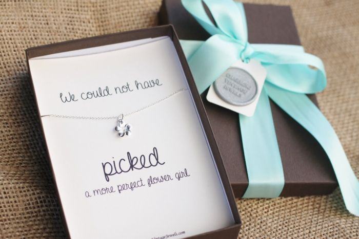 No Thank You For Wedding Gift: 301 Best Images About Flower Girl Power On Pinterest