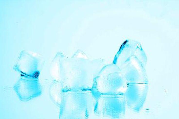 Remedios caseros para curar las ampollas de fiebre rápidamente | Muy Fitness