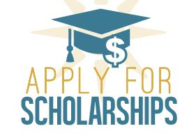 The Rose Dental Scholarship Fund is accepting applications!  Eligible students: graduating high school seniors from Austin ISD and Round Rock ISD with at least a 3.5 GPA, as well as a financial need. Applicants must have demonstrated leadership through community involvement and extra-curricular activities. To apply visit http://www.rosedental.net/rdg-scholarship-fund/.