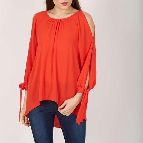 Topjini 2017 Spring Casual Women Shirt Plus Size Long Sleeve O-Neck Chiffon Tops Vintage 6XL 5XL XXXXL Summer Blouse Shirts
