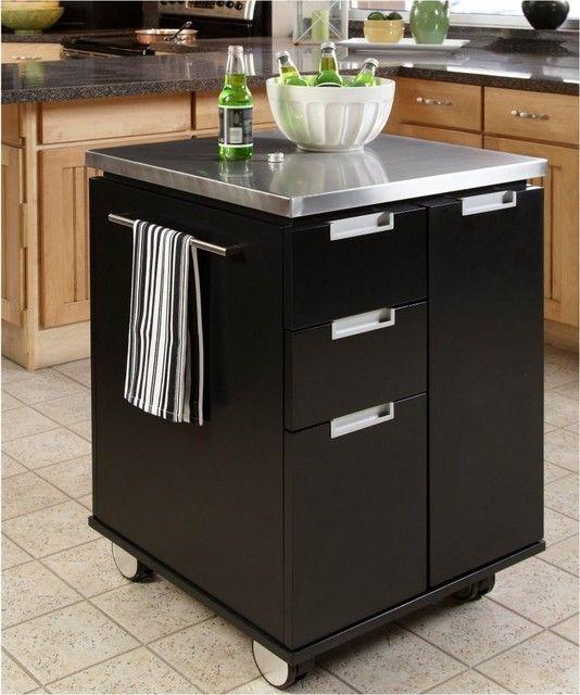 Black Kitchen Units Sale: 33 Best RRH Food Truck Kitchen Images On Pinterest