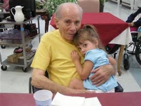 Caylee Anthony's Father 2011 - Bing Images
