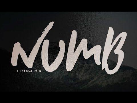 Directed by: Tarek Kasim Follow David Archuleta: https://www.youtube.com/user/theofficialarchuleta http://www.twitter.com/davidarchieyoutube https://www.fac...