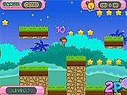 Dora i jej piesek fajne gry: http://grajnik.pl/dladzieci/gry-Dora-z-pieskiem/