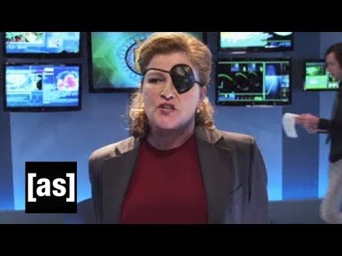 Enhance, Enhance, Enhance   NTSF:SD:SUV   Adult Swim - YouTube