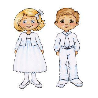 37 best primary images on pinterest sunday school activities and rh pinterest com LDS Temple Clip Art LDS Clip Art Jesus