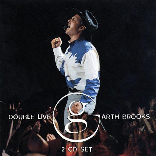 53 best Garth Brooks images on Pinterest | Garth brooks, Trisha ...
