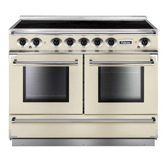 1000 id es sur le th me piano de cuisson sur pinterest cuisini re lectriqu - Piano de cuisson rouge ...