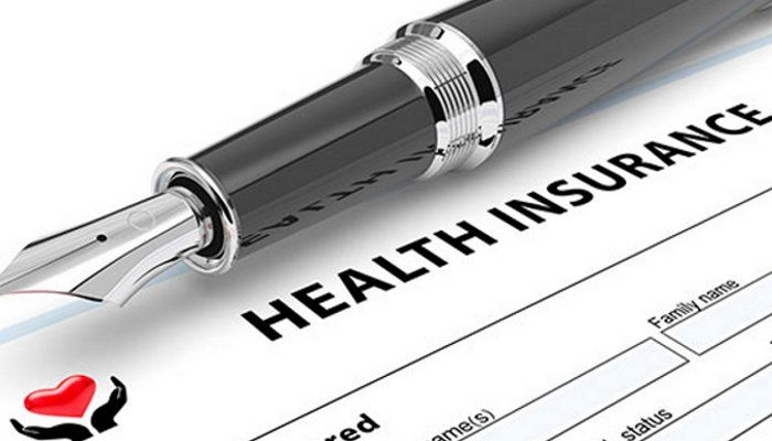 Buying a health insurance cover? Read the fine print points is also important, Which Can Fall You In Trap