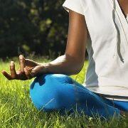 Sclérose en plaques: la méditation de pleine conscience pourrait améliorer la dépression et la fatigue | PsychoMédia