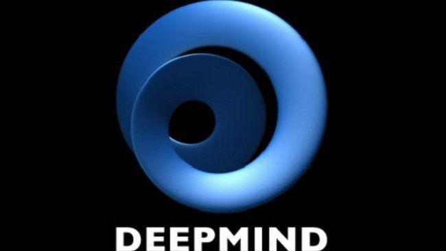 Google's DeepMind Unveils Neural Turing Machine