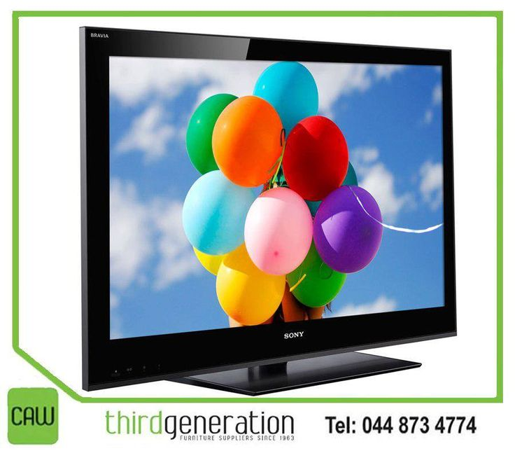 At #ThirdGenerationCAW, we pride ourselves on the best service and support to enhance your comfort at home. Visit us in-store for our wide selection of televisions, furniture and appliances. #services