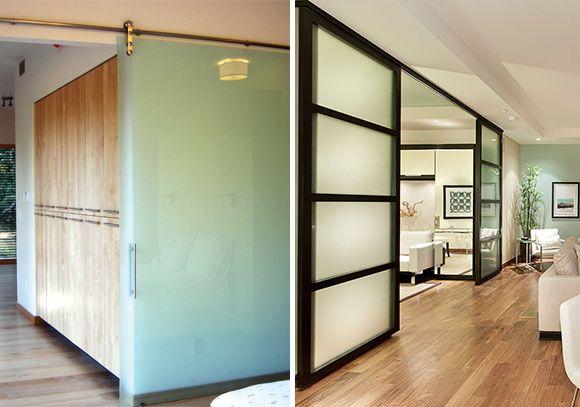 81 best 80m2 house plans images on pinterest home ideas for Interior sliding glass doors residential