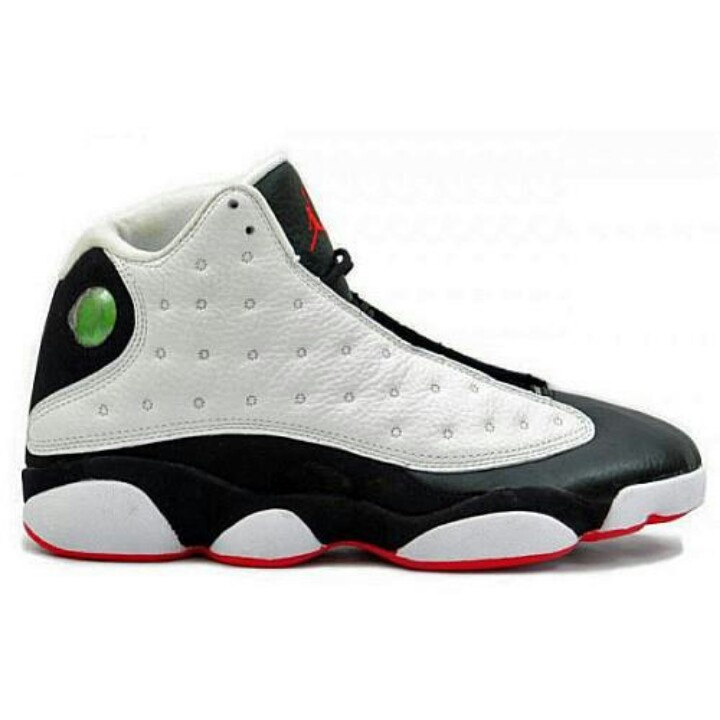 In the Jordan Brand March 2013 Lineup?we see a few new colors of the Air  Jordan and Spizike. Also, we see the return of the Air Jordan 13 ?He Got  Game,?