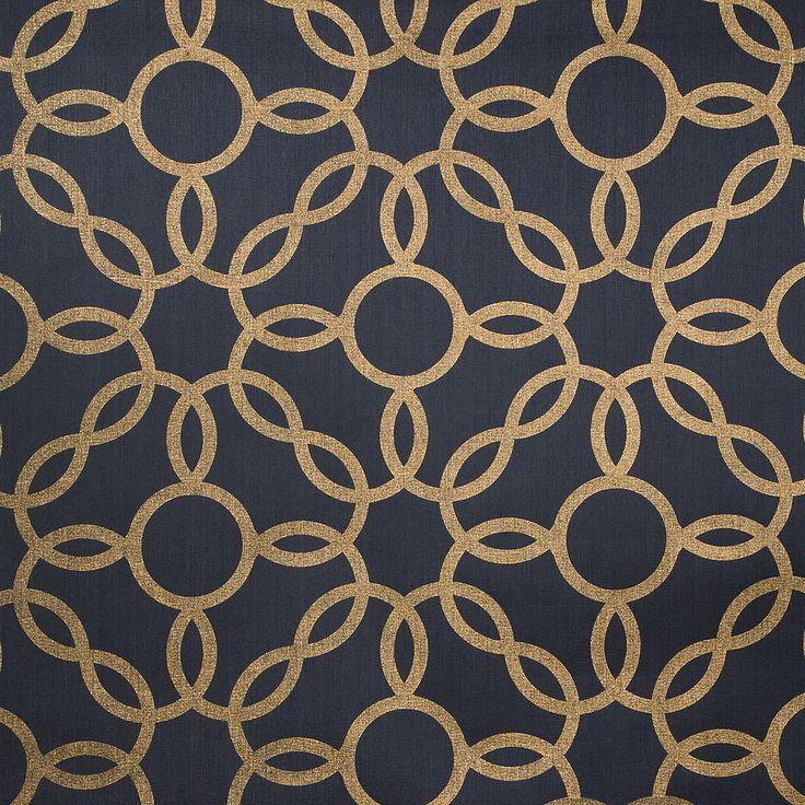gold metallic wallpaper wallcoverings - photo #40