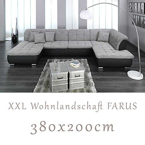 17 Best ideas about Xxl Sofa on Pinterest  Xxl couch ...