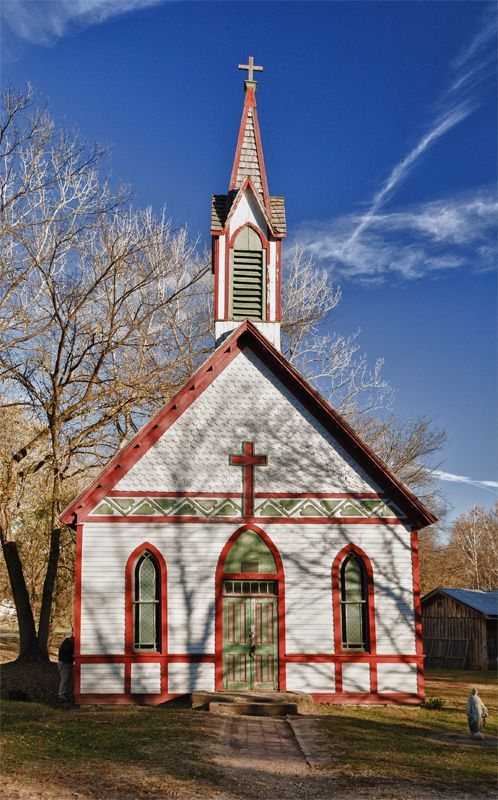 beautiful Indiana church | Hoosiers in 2019 | Cathedral ...