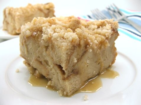 ... butterscotch bread pudding with butterscotch bread pudding pumpkin