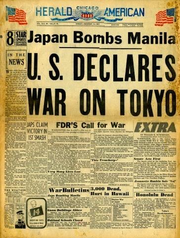 Books like The Best War Ever: America and World War II