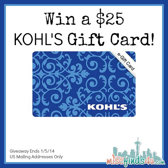 how to win gift cards for christmas