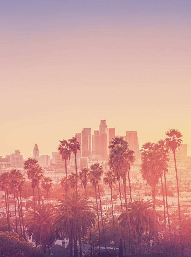 10 Things You Shouldn't Do in Los Angeles