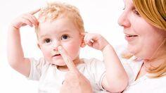 Cara penguapan atau inhalasi bisa menjadi salah satu opsi untuk mengatasi hidung tersumbat pada bayi. Cara inhalasi alami ini memang sangat mudah dan praktis...