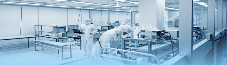 If you are searching the right one amongst various cleanroom construction contractors in India then, you can contact to www.mgcs.net.in . The brand is working over this concept since long time as MGCS has tied up with best cleanroom constructors so you will find best deals for it without investing unwanted amount. http://geekswithblogs.net/lifestyleguide/archive/2016/06/08/find-best-from-cleanroom-construction-contractors-india.aspx