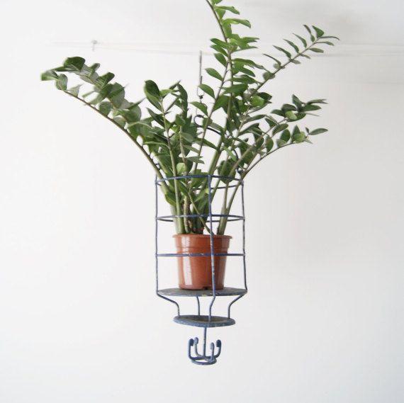 Die besten 25+ Blumenhocker metall Ideen auf Pinterest ...