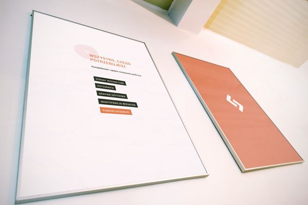 Free A3 Poster Mockup On Behance Poster Mockup Free Poster Mockup Poster Mockup Psd