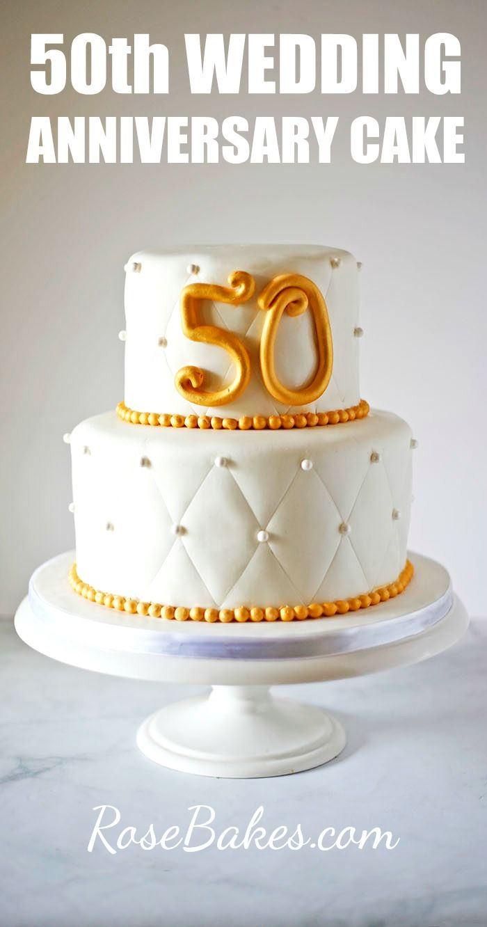 eating wedding cake on 1 year anniversary 509 best cake inspiration images on 13877