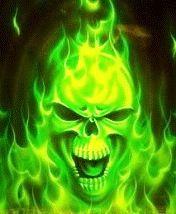 69 Best Skulls Images On Pinterest