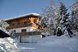 Ski Holiday Deals | Ski Chalets Les Gets