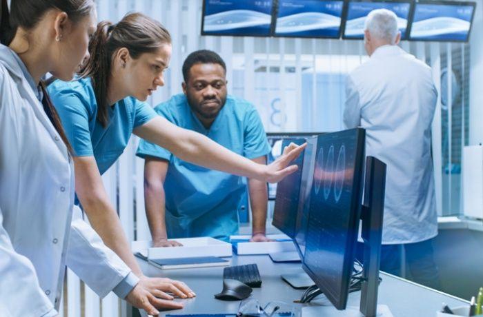 Como montar uma clínica com custo zero em equipamentos | Clinica e ...