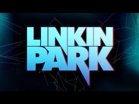 1000+ ideas about Linkin Park Albums on Pinterest