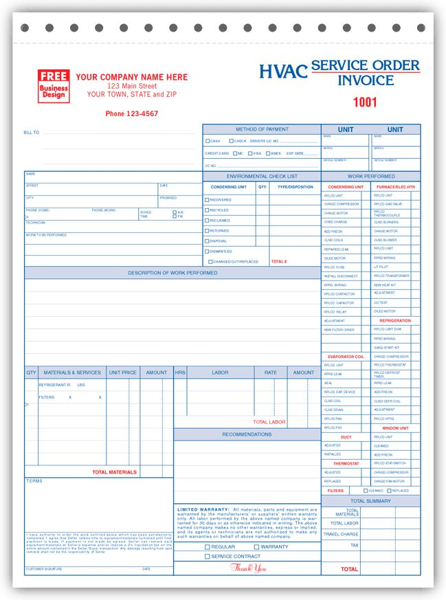 4f9aad9aac9ca74dd1324598d324f895--service-order-business-tips Management Plan What Is A Schematic Diagram on warrick controls diagram, water well electrical diagram, drawing a diagram,