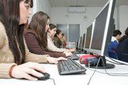 Fundación OSCUS Sevilla: ciclo Formativo de Grado Medio de Gestión Administrativa