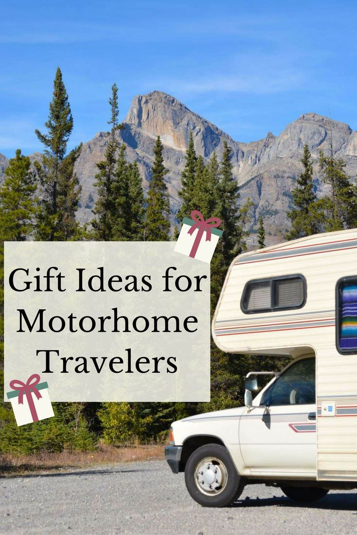 our top 10 essential motorhome accessories in 2018 | camping - rv